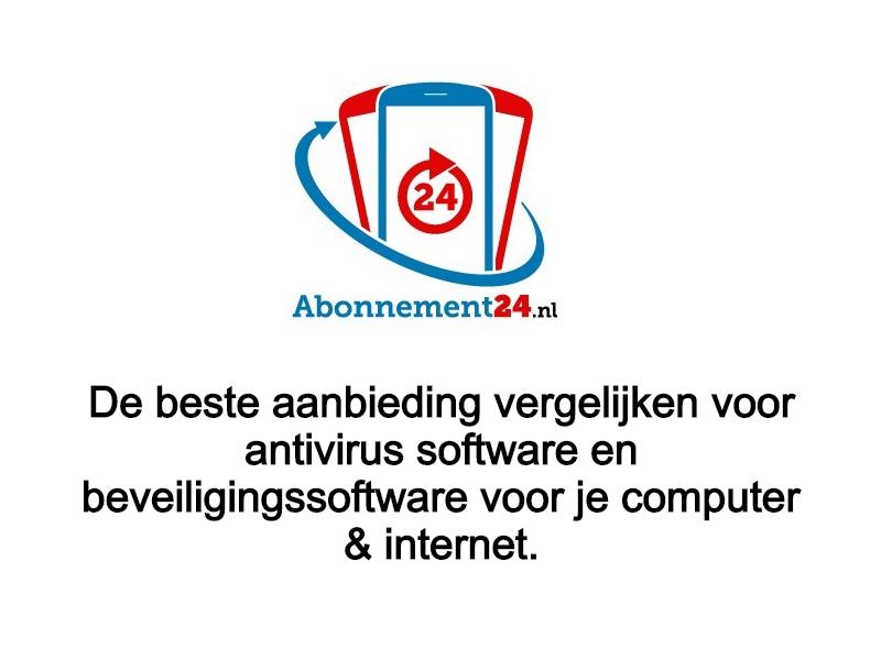 De-beste-aanbieding-vergelijken-voor-antivirus-software-beveiligingssoftware-computer-beveiliging-software-internet-beveiliging-software-online-security-in-2020